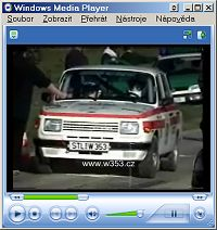 MP3 soubor:Wartburg 353 startuje do RZ (713 kB)